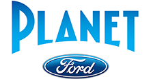 Planet Ford Humble Tx >> Shop New And Used Cars Randall Reed S Planet Ford 59