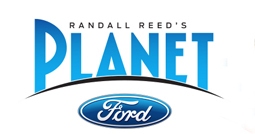 Planet Ford 59 >> Shop New And Used Cars Randall Reed S Planet Ford 59