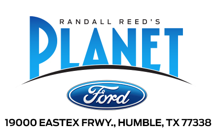 Planet Ford Humble >> Shop New And Used Cars Randall Reed S Planet Ford 59